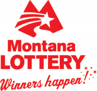 Montana Lottery - Winners Happen!