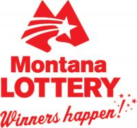 Montana Lottery - Winners Happen!